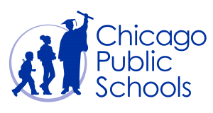 CSC Consulting Group - Chicago Public Schools CPS Logo