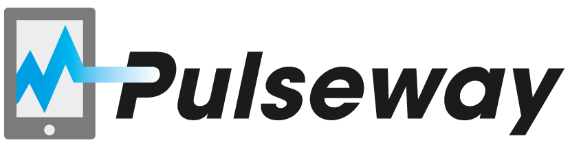 CSC Consulting Group - Pulseway Logo