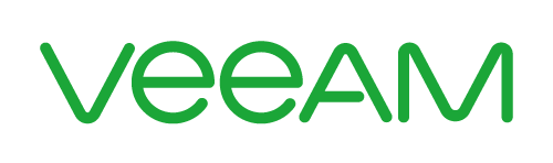 CSC Consulting Group - Veeam Logo